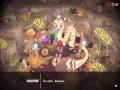 《内心狂野》游戏截图-4小图