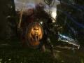 《阿玛拉王国:惩罚重制版 》游戏截图-3小图
