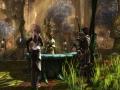 《阿玛拉王国:惩罚重制版 》游戏截图-4小图
