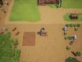 《珊瑚岛》游戏截图-6小图