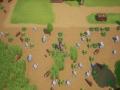 《珊瑚岛》游戏截图-8小图