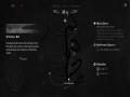 《黑色之书》游戏截图-4小图