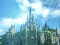 《塞尔达无双:灾厄启示录》游戏截图-7小图