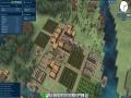 《木架》游戏截图-1