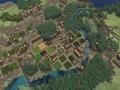 《木架》游戏截图-2