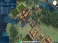 《木架》游戏截图-3
