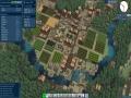 《木架》游戏截图-4