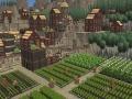 《木架》游戏截图-6