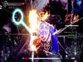 《阿泰诺之刃2》游戏截图