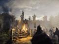 《大战:保卫城墙》游戏截图-3小图