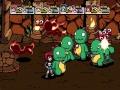 《歪小子斯科特对抗全世界完全版》游戏截图-1