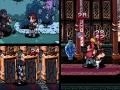 《歪小子斯科特对抗全世界完全版》游戏截图-4