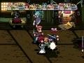 《歪小子斯科特对抗全世界完全版》游戏截图-6