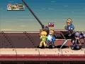 《歪小子斯科特对抗全世界完全版》游戏截图-7