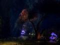 阿玛拉王国惩罚重制版游戏壁纸-4小图