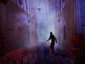 《波斯王子:时之沙 重制版》游戏截图-1小图