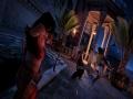 《波斯王子:时之沙 重制版》游戏截图-3小图