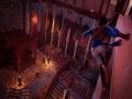 《波斯王子:时之沙 重制版》游戏截图-4小图