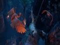 《波斯王子:时之沙 重制版》游戏截图-5小图