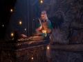《波斯王子:时之沙 重制版》游戏截图-7小图