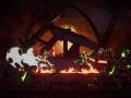《Aeon Must Die》游戏截图-1