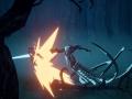 《Aeon Must Die》游戏截图-2
