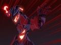 《Aeon Must Die》游戏截图-4