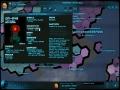 《战场机器人》游戏截图-1