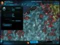 《战场机器人》游戏截图-3