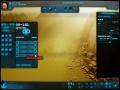 《战场机器人》游戏截图-4