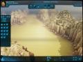 《战场机器人》游戏截图-6