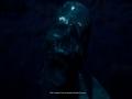 《THE ORIGIN: Blind Maid》游戏截图-1
