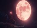 《THE ORIGIN: Blind Maid》游戏截图-5