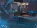 《OFF GRID : Stealth Hacking》游戏截图-2小图