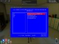 《OFF GRID : Stealth Hacking》游戏截图-4小图