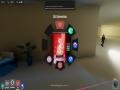 《OFF GRID : Stealth Hacking》游戏截图-6小图