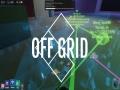 《OFF GRID : Stealth Hacking》游戏截图-7小图
