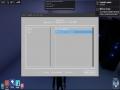 《OFF GRID : Stealth Hacking》游戏截图-10小图