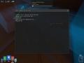 《OFF GRID : Stealth Hacking》游戏截图-11小图