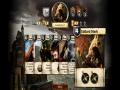 《权力的游戏:桌游数字版》游戏截图-1小图