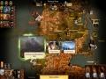 《权力的游戏:桌游数字版》游戏截图-3小图