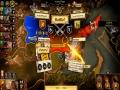 《权力的游戏:桌游数字版》游戏截图-4小图
