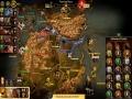 《权力的游戏:桌游数字版》游戏截图-5小图