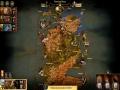《权力的游戏:桌游数字版》游戏截图-6小图