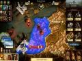 《权力的游戏:桌游数字版》游戏截图-7小图