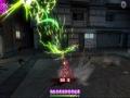 《Action对魔忍》游戏截图-2小图