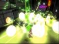 《Action对魔忍》游戏截图-4小图