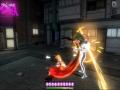 《Action对魔忍》游戏截图-6小图