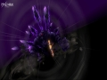 《Action对魔忍》游戏截图-7小图