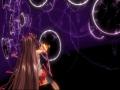《Action对魔忍》游戏截图-9小图